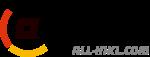 Logo All-Inkl.com