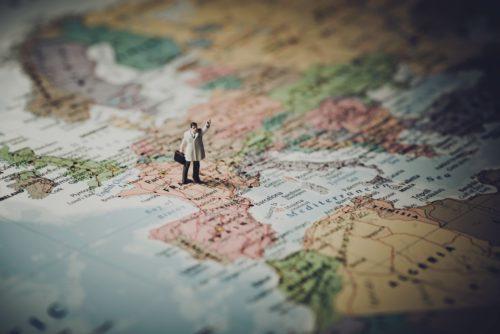 Europa und europäische Identität. Diskussionsgrundlage