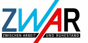 ZWAR Logo